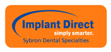 implant direct sinalisal kft